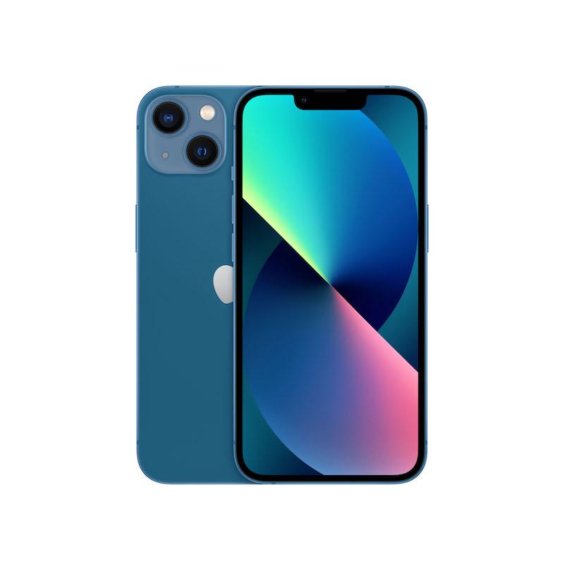 iPhone 13 128 GB - Azul