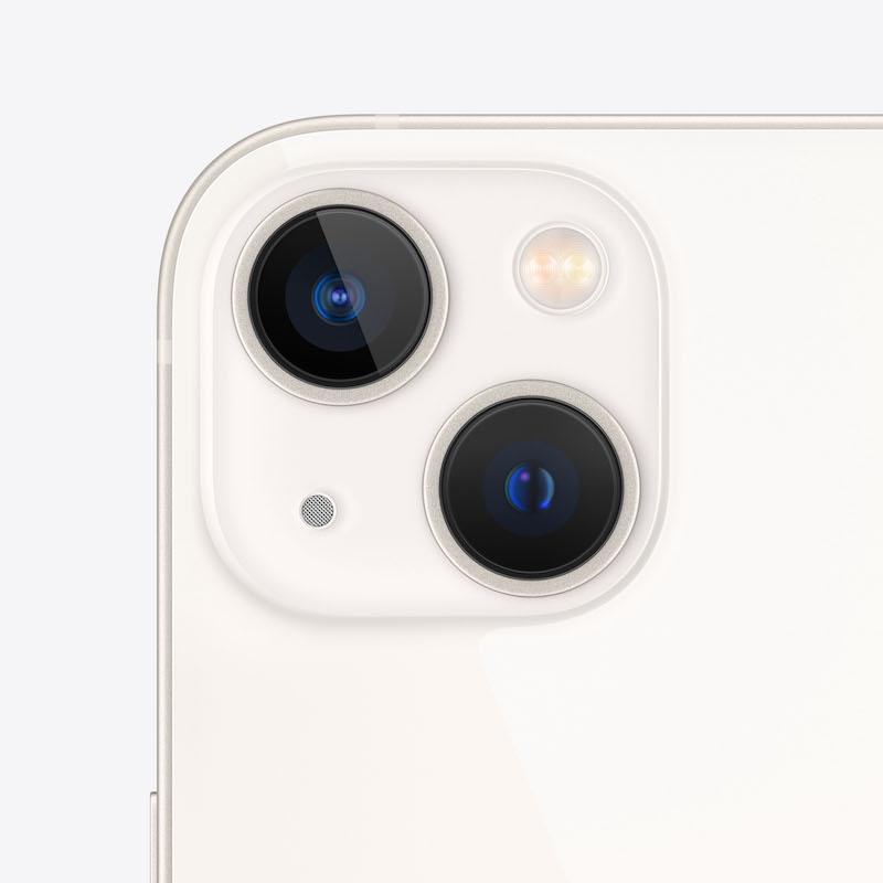 iPhone 13 128 GB - Luz das estrelas