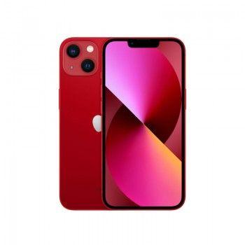 iPhone 13 256 GB - Vermelho (PRODUCT)RED