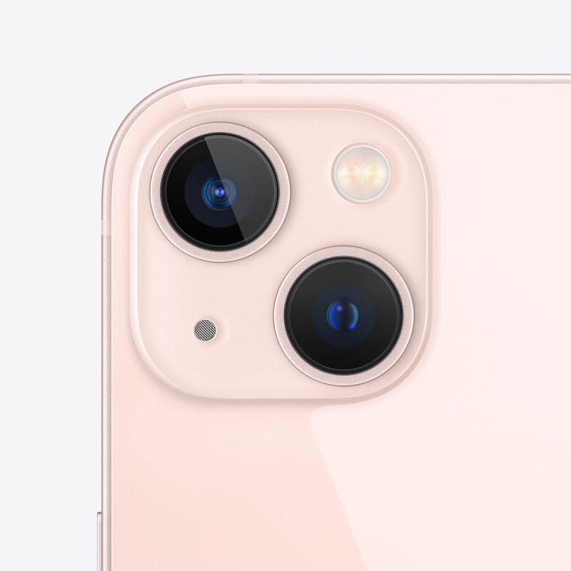 iPhone 13 512 GB - Rosa