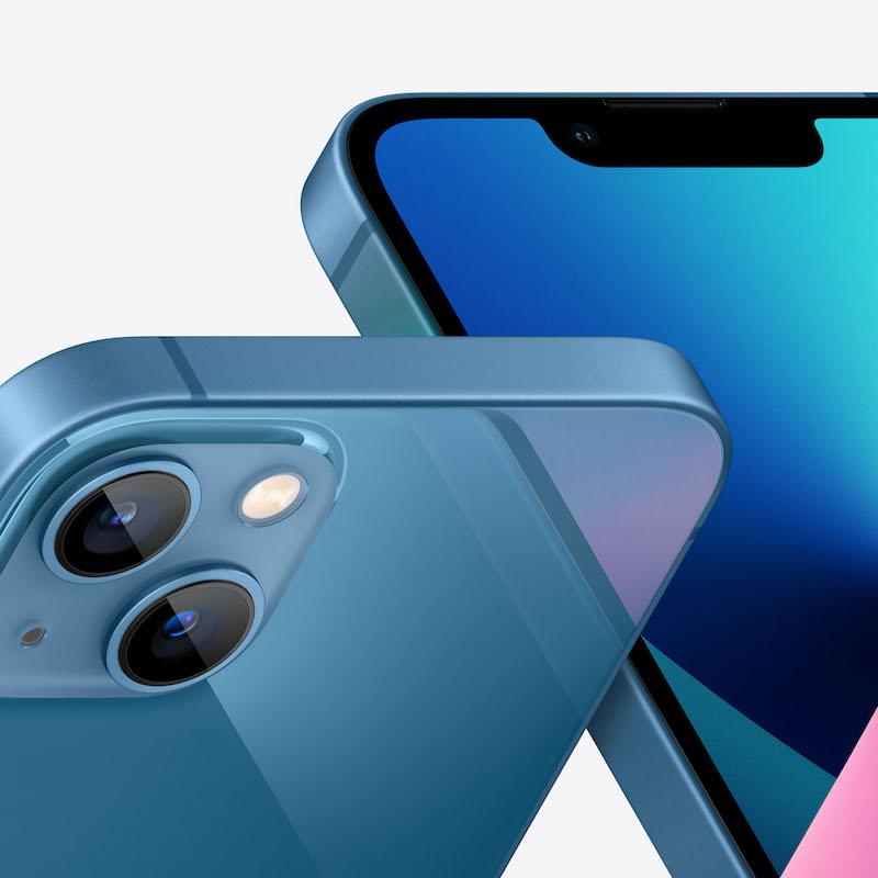 iPhone 13 512 GB - Azul