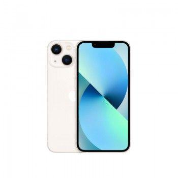 iPhone 13 mini 256 GB - Luz das estrelas