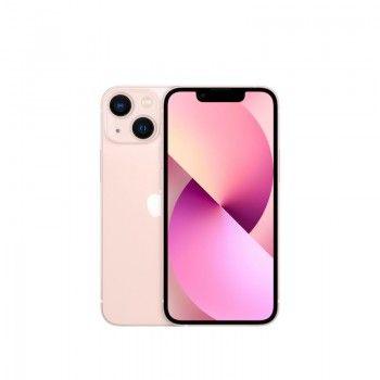 iPhone 13 mini 512 GB - Rosa