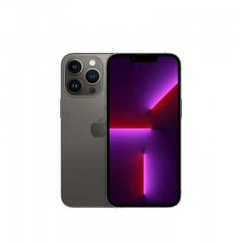 iPhone 13 Pro 256 GB - Grafite