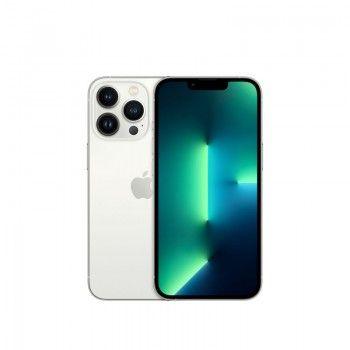 iPhone 13 Pro 512 GB - Prateado