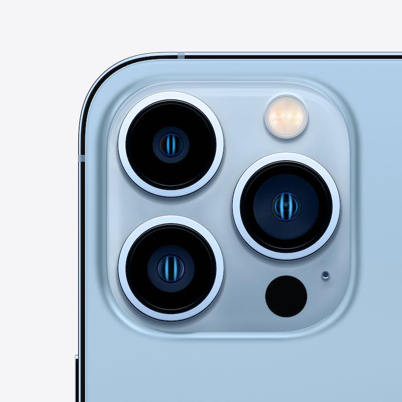 iPhone 13 Pro 512 GB - Azul Sierra