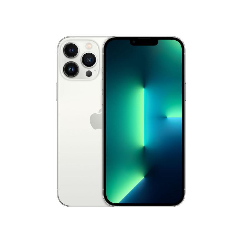iPhone 13 Pro Max 1 TB - Prateado
