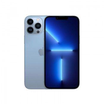 iPhone 13 Pro Max 1 TB - Azul Sierra