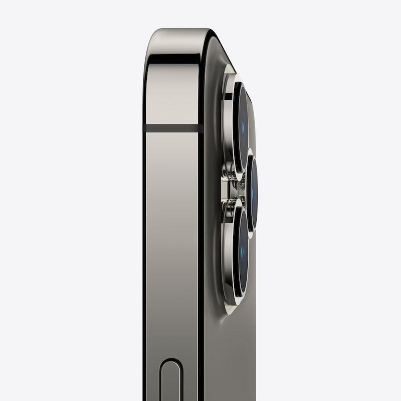 iPhone 13 Pro Max 256 GB - Grafite