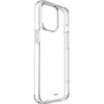 Capa LAUT CRYSTAL-X IMPKT iPhone 13 Pro Max CRYSTAL
