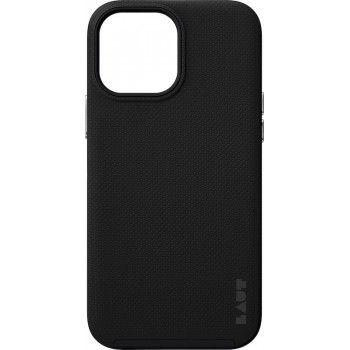 Capa LAUT SHIELD iPhone 13 Pro Max BLACK