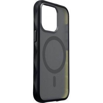 Capa LAUT CRYSTAL MATTER IMPKT 2.0 MagSafe iPH 13 Pro QUARTZ