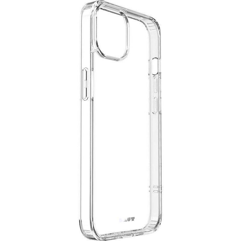 Capa LAUT CRYSTAL-X IMPKT iPhone 13 CRYSTAL