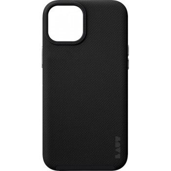 Capa LAUT SHIELD iPhone 13 BLACK