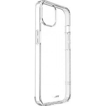 Capa LAUT CRYSTAL-X IMPKT iPhone 13 mini CRYSTAL