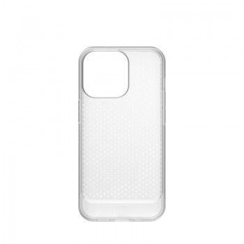 Capa U by UAG Lucent para iPhone 13 Pro Ice