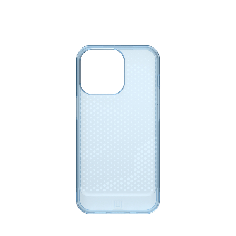 Capa U by UAG Lucent para iPhone 13 Pro Cerulean