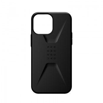 UAG Capa Civilian para iPhone 13 Pro Max Black