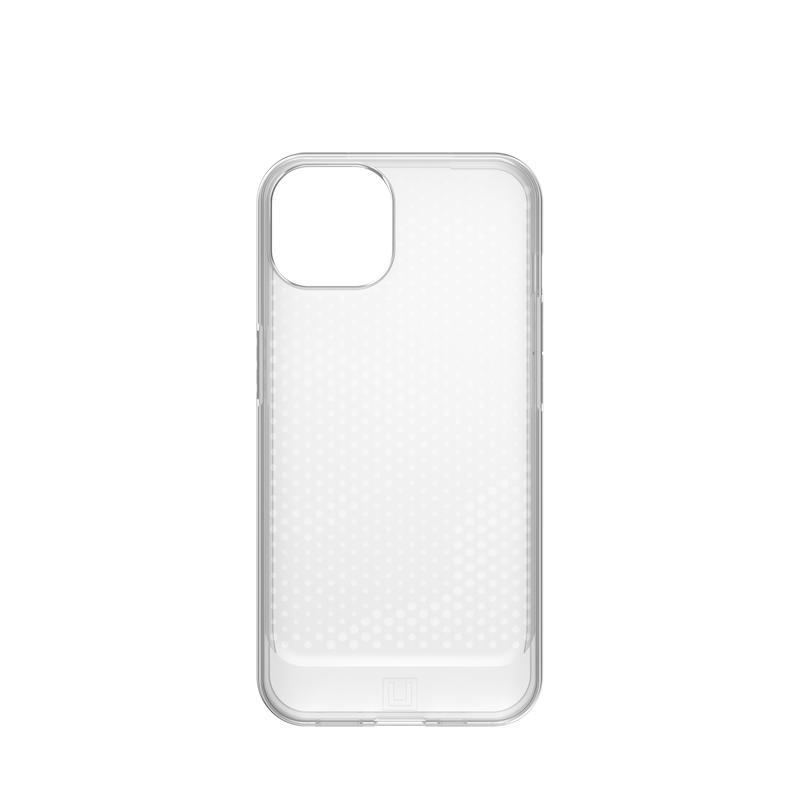 Capa U by UAG Lucent para iPhone 13 Ice