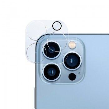 Película Câmara EPICO Lens iPhone 13 Pro/13 Pro Max