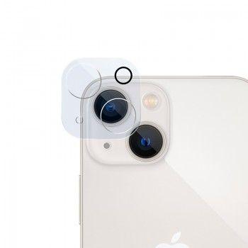 Película Câmara EPICO Lens iPhone 13 mini/13